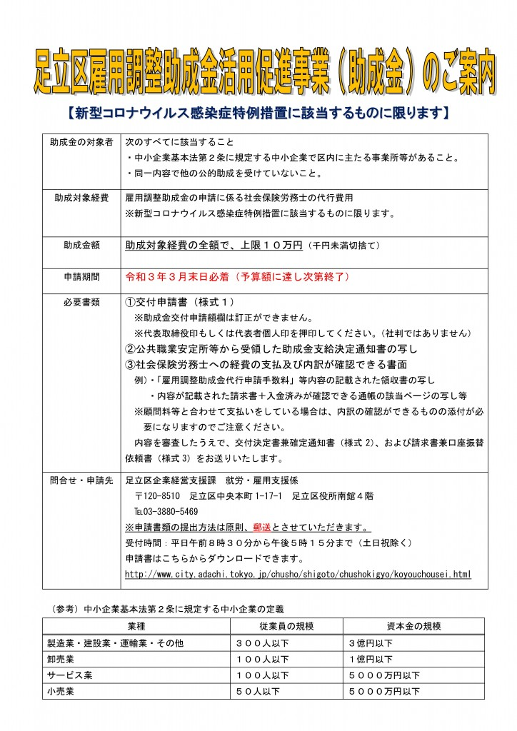 区 感染 数 コロナ 足立 東京都23区別コロナ感染者数 都内2392人【8日速報】